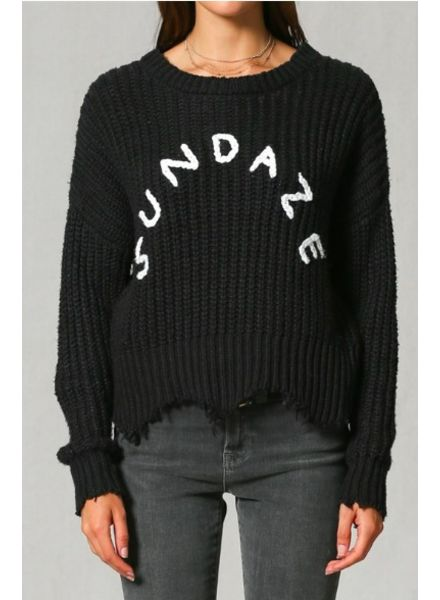 By Together Sundaze Sweater