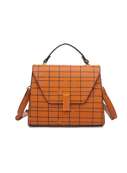 Urban Expressions Babette Bag