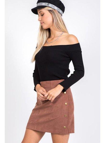 Loveriche Lita Skirt