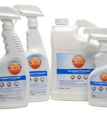 303 Products 303 PROTECTANT 473mL (16oz) 30340