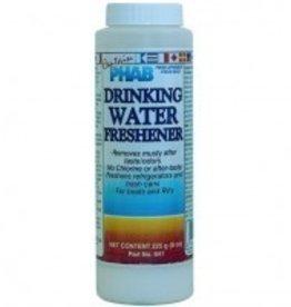 Capt. Phab CAPTAIN PHAB WATER FRESHENER 641CP