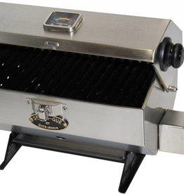 Dickinson DICKINSON BBQ SMALL 00-SBQS PROPANE SEA-B-QUE