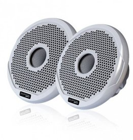"Fusion FUSION 4""120W 2 WAY MARINE SPEAKERS MS-FR402"