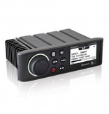 Fusion FUSION AM/FM/WEATHER/BLUETOOTH MS-RA70N