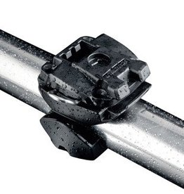 Scanstrut SCANSTRUT ROKK BASE RAIL