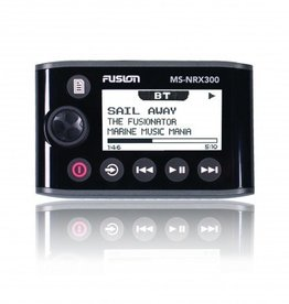 Fusion FUSION WIRED REMOTE CONTROL MS-NRX300