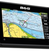 B&G B&G VULCAN 7 INSIGHT,FWDSCN Vulcan7 FS with Insight charts