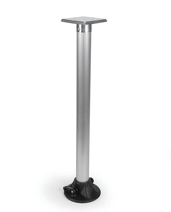 Camco KUUMA PEDESTAL MOUNT CAM58184  24