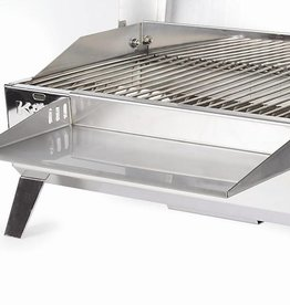 Camco KUUMA FOOD TRAY FOR STO-N-GO 125/160