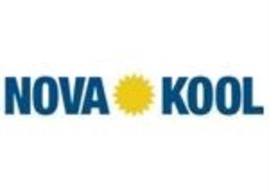 Novakool