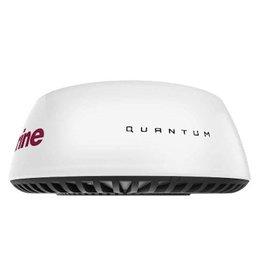 "Raymarine Quantum Q24W 18"" (WiFi) w/10M Power Cable E70344"
