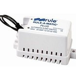 Rule RULE RULE-A-MATIC PLUS FLOAT SWITCH 40A
