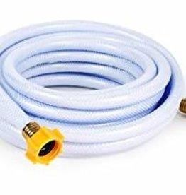 Camco CAMCO HOSE WATER CAM22793 TASTEPURE WHITE 50