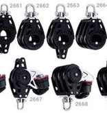 Harken Harken Carbo 75mm