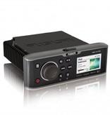 Fusion FUSION DVD/CD/AM/FM/SIRIUS/VHR/WX/USB MS-AV755