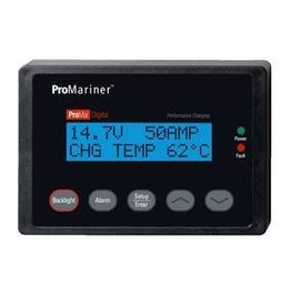 Promariner PROMARINER REMOTE 63100 FOR PRONAUTIC CHARGE