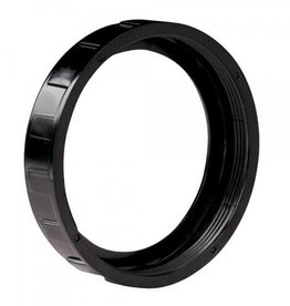 Marinco 100R MARINCO 20A & 30A THREADED RING 100R