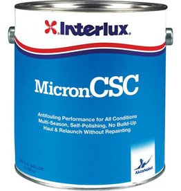 Interlux INTERLUX MICRON CSC Gallon