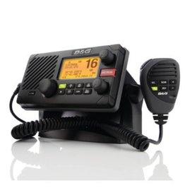 B&G B&G VHF MARINE RADIO,V50 V50 VHF Marine Radio, with AIS and DSC