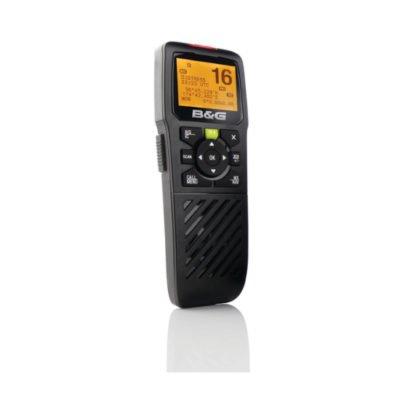 B&G B&G VHF W/L HANDSET,H50