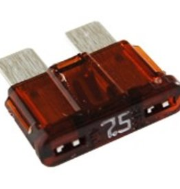 Blue Sea BLUE SEA ATO-ATC FUSE 2 PACK