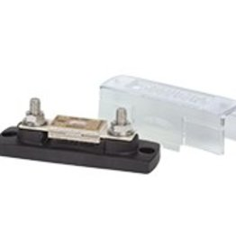 Blue Sea 5005 BLUE SEA FUSE BLOCK ANL 35-300A 5005
