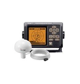 ICOM ICOM AIS Transponder - MA-500TR