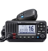 ICOM ICOM VHF RADIO FIXED M424G IC-M424G