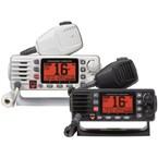 Standard Horizon STANDARD GX1300B RADIO VHF ECLIPSE DSC+ BLACK