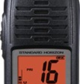 Standard Horizon STANDARD HOR. 5W  HX290S