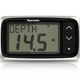 Raymarine RAYMARINE i40 Depth E70142