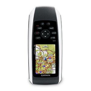GARMIN GARMIN GPSMAP 78 010-00864-00