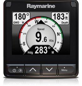 Raymarine RAYMARINE i70s MULTIFUNCTION COLOUR DISPLAY