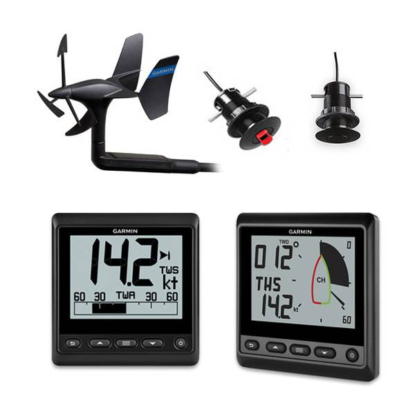 GARMIN GARMIN GNX Wireless Pack 43 010-01616-30