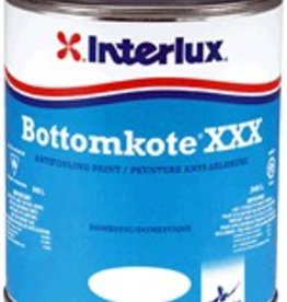 Interlux INTERLUX Bottomkote XXX Gallon