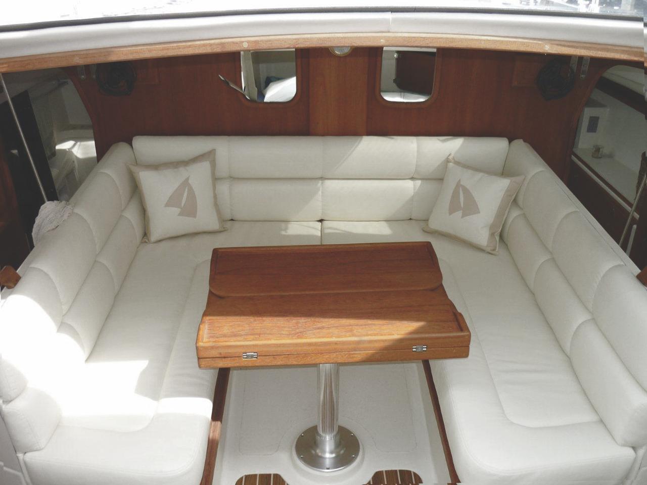 interior reupholster boat upholstery denver marine gallery