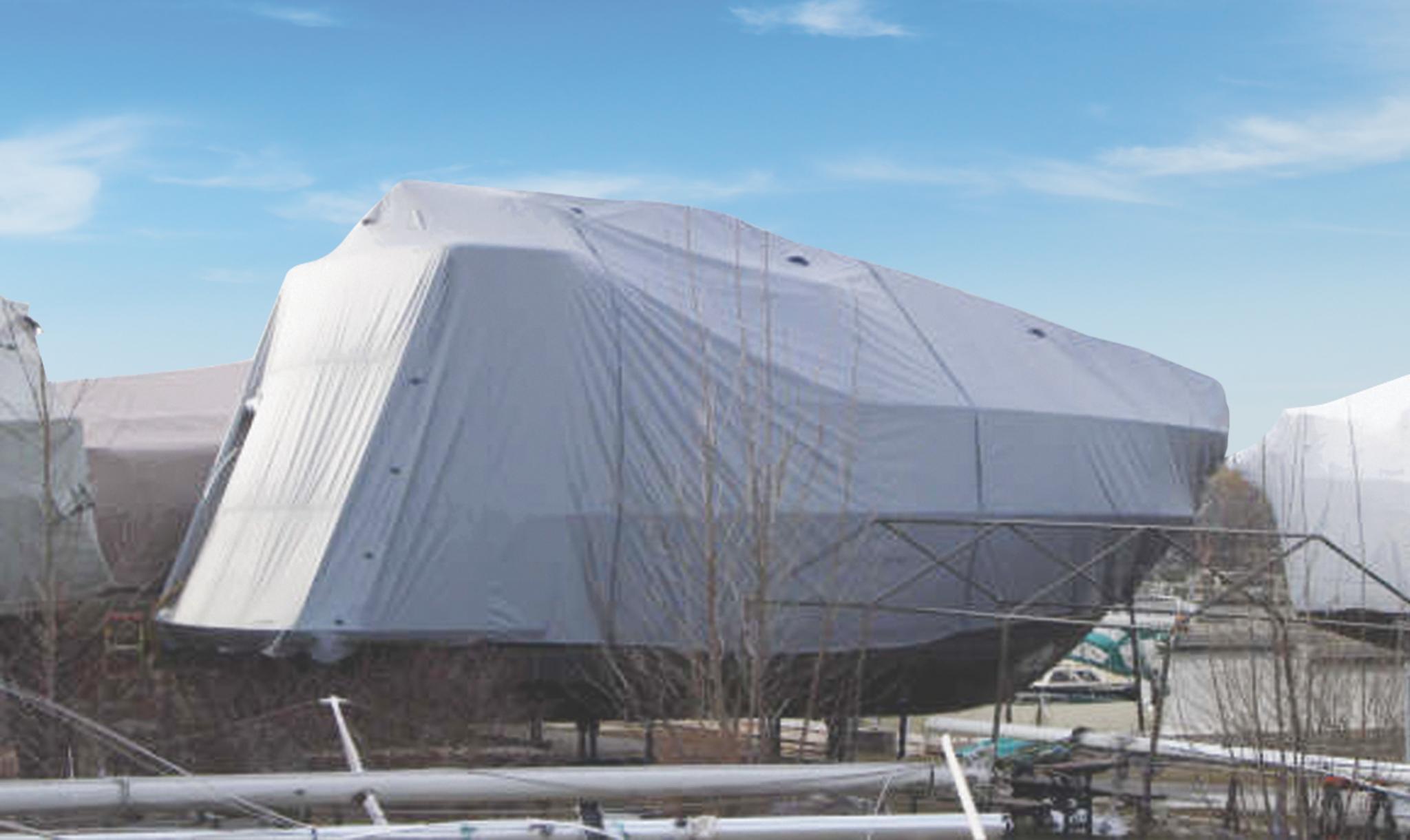 Genco Marine Company  Toronto's boat supply store and custom