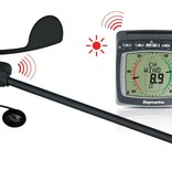 Raymarine Wireless Multi Wind System (includes T112, T120)
