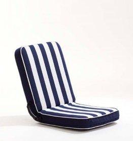 Comfort Seat COMFORT SEAT WHITE/BLUE