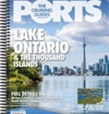 Ports Guides PORTS CRUISING GUIDE LAKE ONTARIO PORTS-LO