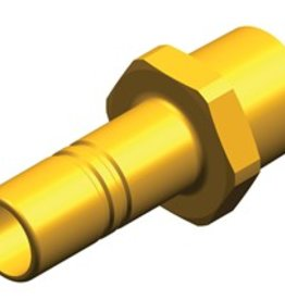 "Whale WHALE SYSTEM 15 STEM WX1524B  ADAPTER 1/2""NPT"