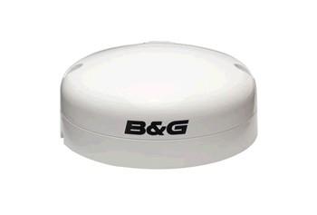 B&G B&G GPS ANTENNA B&G ZG100 MODULE PACK
