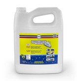 Aurora AURORA CANVAS SHIELD GALLON A11172