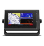 GARMIN GARMIN GPSMAP 742xs without transducer