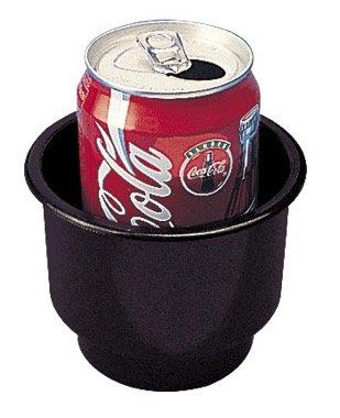 SEADOG SEADOG DRINK HOLDER 588061N W/DRAIN FITTING