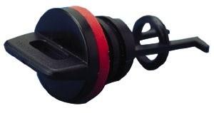 SEADOG SEADOG PLUG/GASKET 520021 REPLCE 2/PK