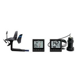 GARMIN GARMIN GNX™ Wireless Sail Pack 52