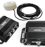 Simrad SIMRAD NAIS-500 + NSPL500 kit. Includes GPS500 antenna