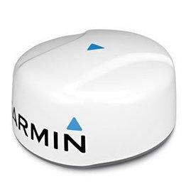 GARMIN GMR 18+ HD HIGH DEFINITION MARINE RADAR SCANNER