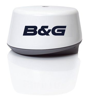 B&G B&G B&G 3G BB RADAR KIT